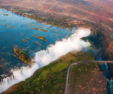 extraordinary-blog-victoria-falls-7